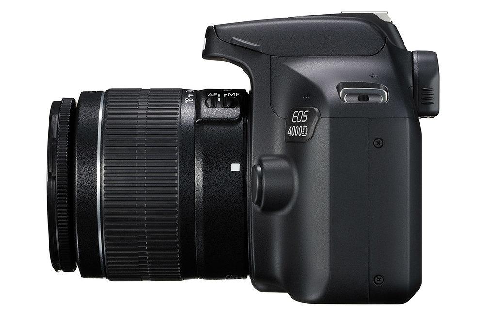 EOS_4000D_Left_EF-S18-55 III.jpg