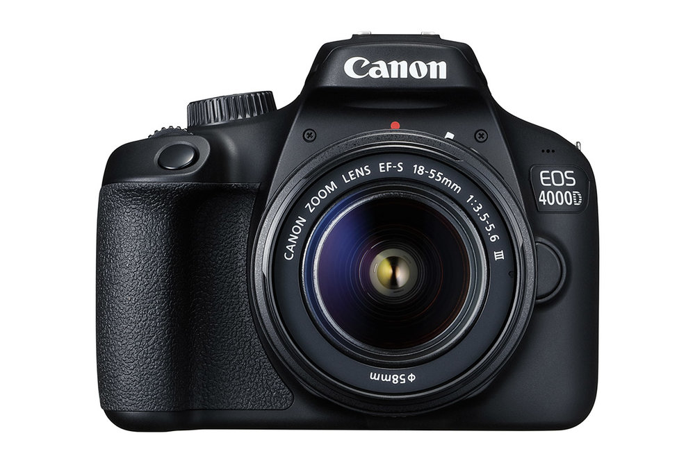 EOS_4000D_The Front_EF-S18-55 III.jpg