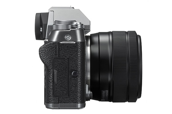 X-T100_DarkSilver_RightSide+XC15-45mm.jpg