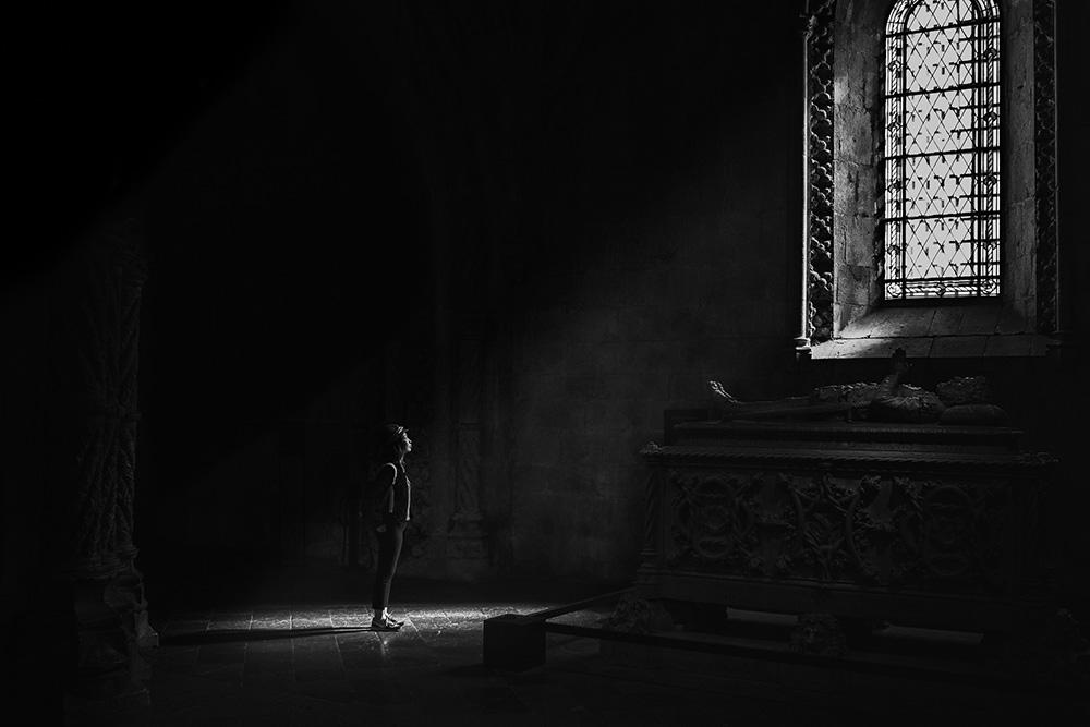 Craig-Reilly-Photography-Jeronimos-Monastery.jpeg