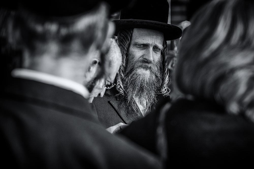 Craig-Reilly-Photography-jewish-man.jpeg
