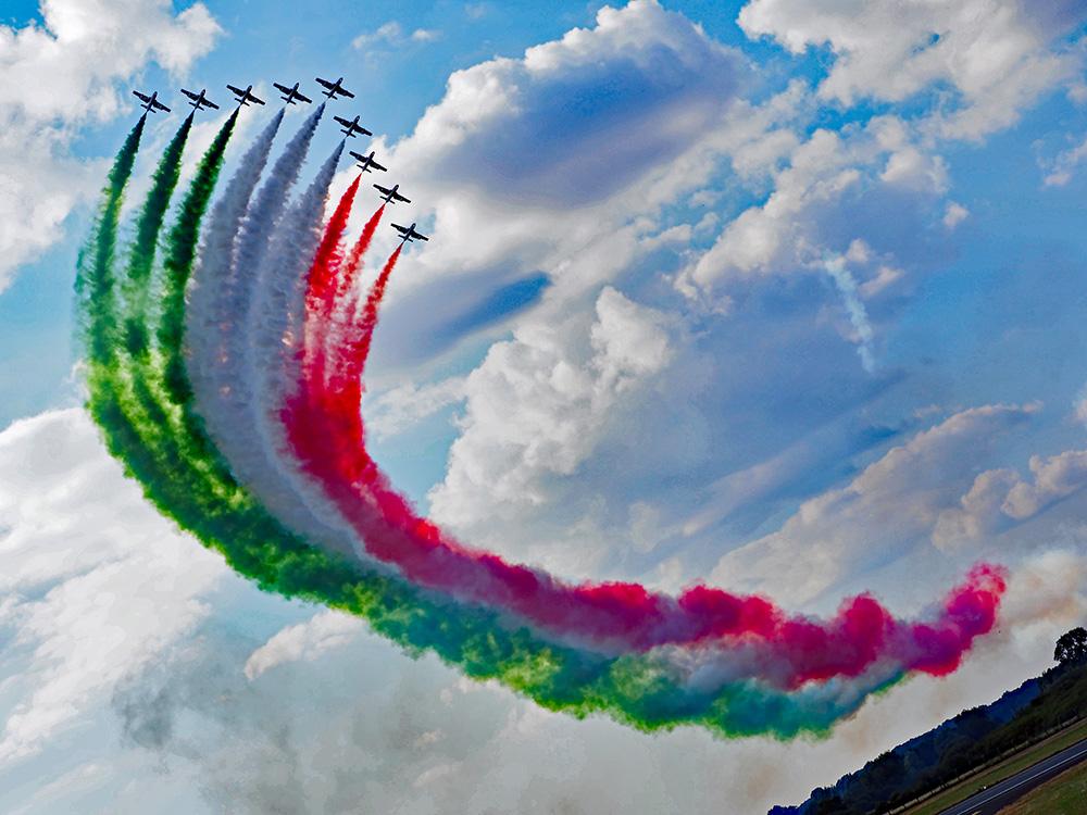 Frecce Tricolore.jpg