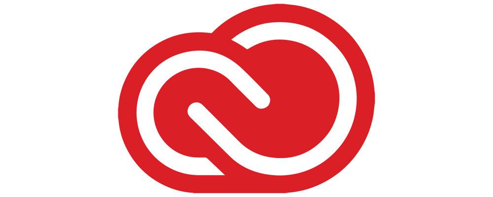 cc-icon.jpg
