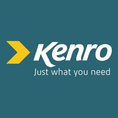 Kenro_logo[1].jpg