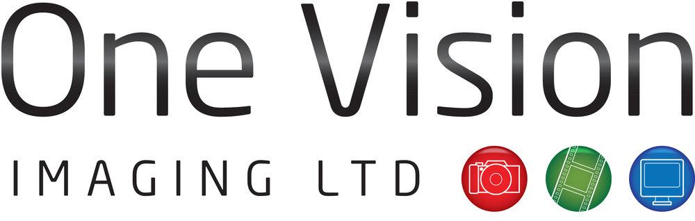OVI_Logo[1].jpg