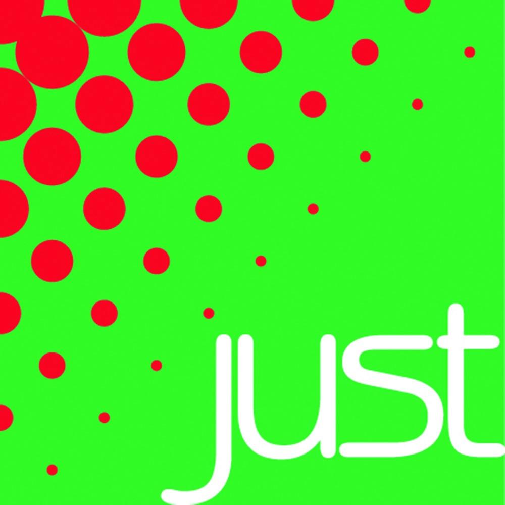 just_ltd_logo[1].jpg