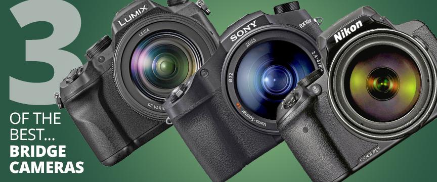 3 Best bridge cameras (READY).jpg