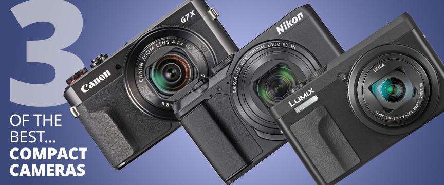3 Best compact cameras (READY).jpg