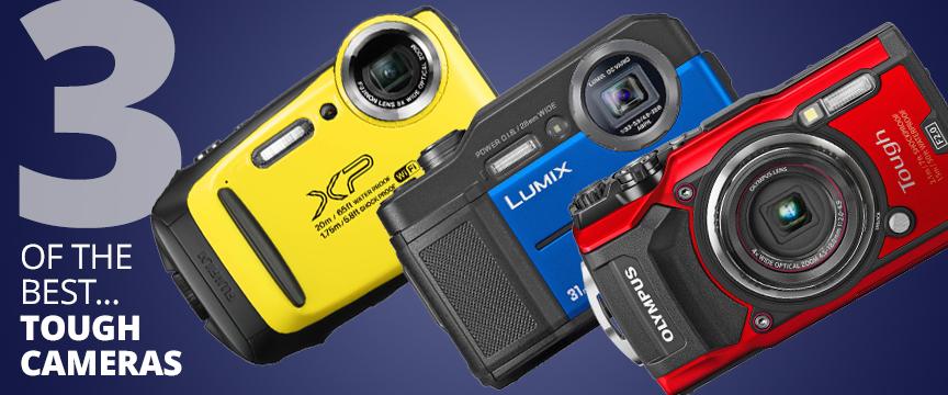 3 Best tough cameras (READY).jpg