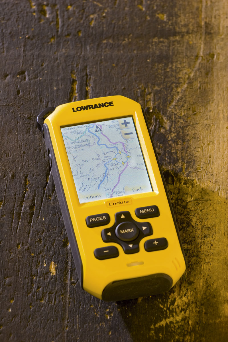 _Lowrance%20Endura%20Out%20&%20Back.jpg