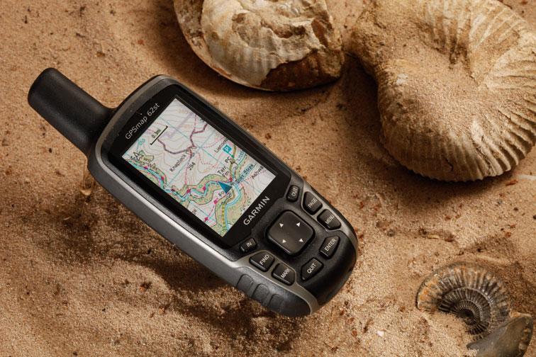 Garmin-GPSmap-62st.jpg