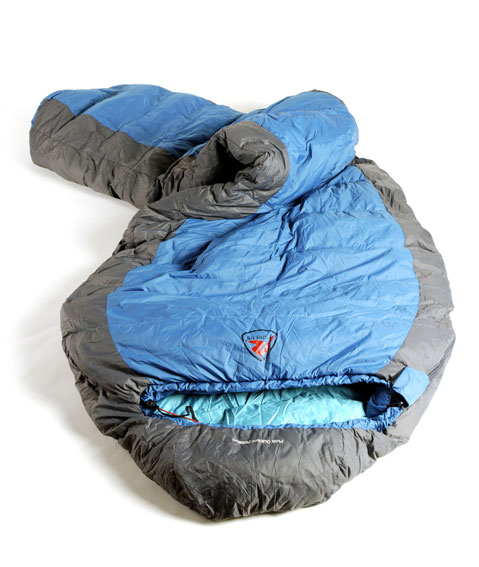 Robens-Caucasus-600-sleeping-bag.jpg