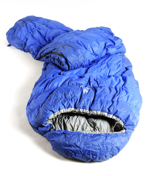 Deuter-Neosphere-4-sleeping-bag.jpg