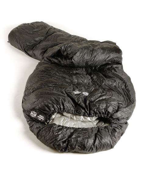 Cumulus-Quantum-350-sleeping-bag.jpg