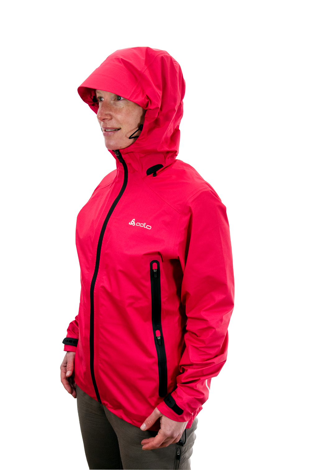 ad96a0fd5bf Gear Waterproof Jackets — Live for the Outdoors