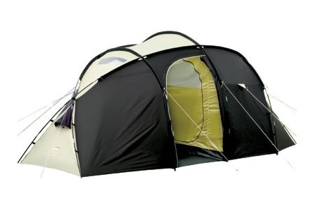 Contact 01372 377713; .wynnster.co.uk  sc 1 st  Live for the Outdoors & Wynnster Curlew 6 u2014 Live for the Outdoors