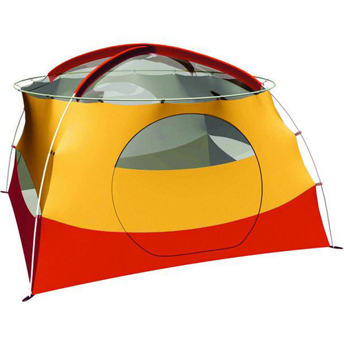 Stores in UK England 9; Wales 1; Scotland 3 Ireland 0  sc 1 st  Live for the Outdoors & Marmot Halo 4P u2014 Live for the Outdoors