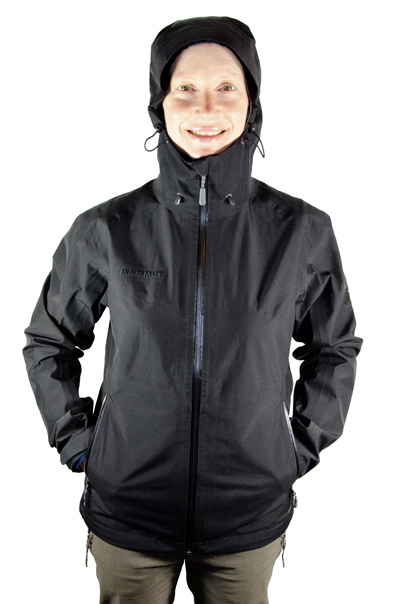 promo codes order exquisite style Mammut Jona (2013) — Live for the Outdoors