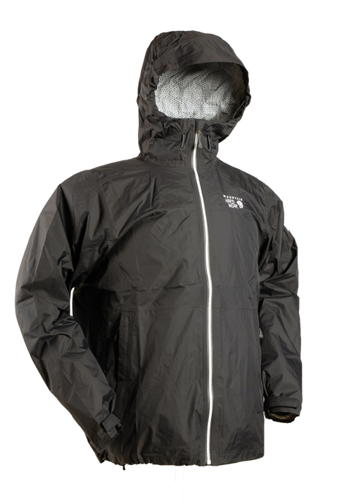 mountain%20hardwear-1.jpg