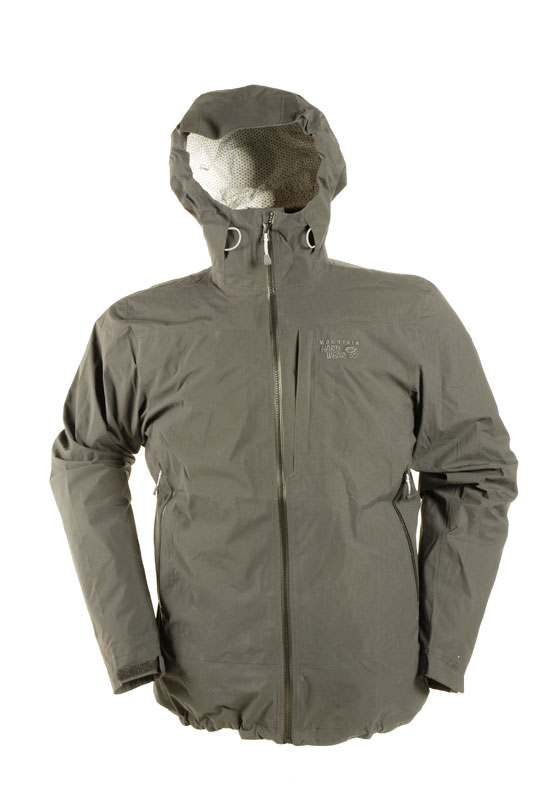 Mountain-Hardwear-Stretch-Plasmic-jacket.jpg