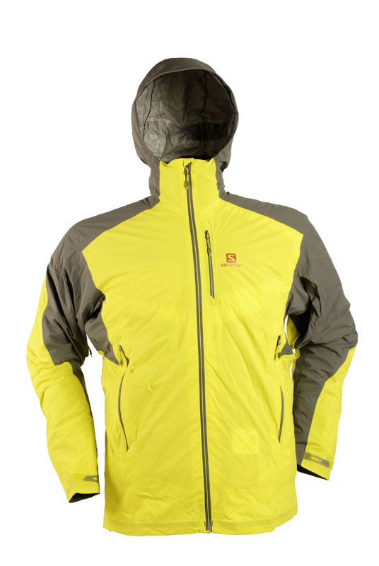 Salomon-Minim-jacket.jpg