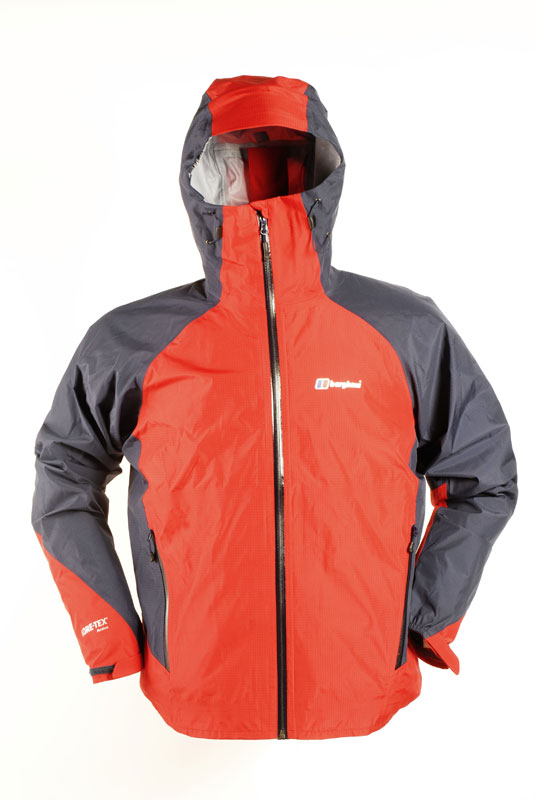 Berghaus-Voltage-Electra-jacket.jpg