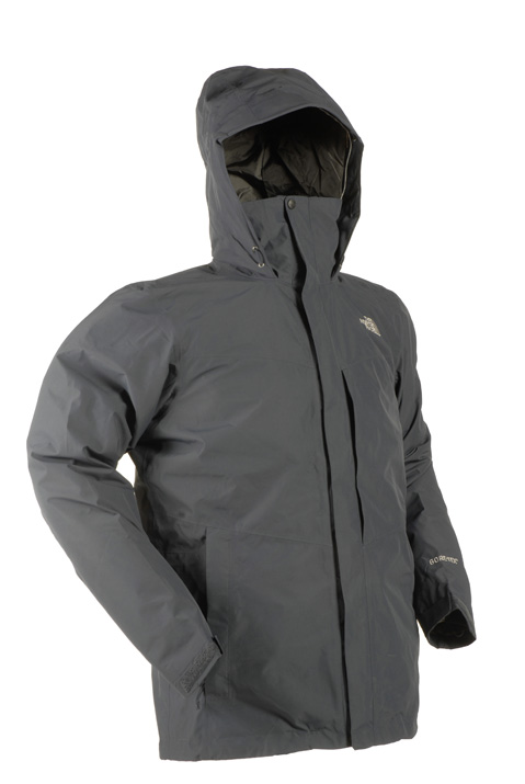 thenorthface%20all%20terrain.jpg