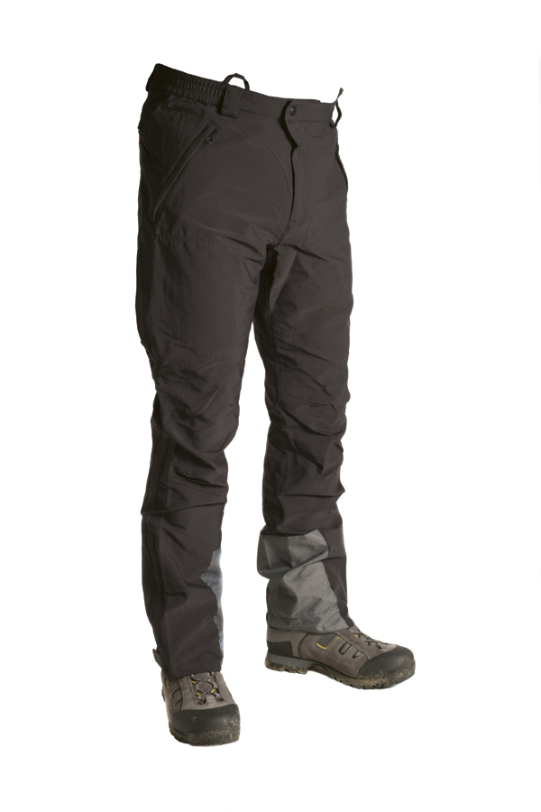 premium selection fee4a ed0bf Mammut Base Jump Pant — Live for the Outdoors
