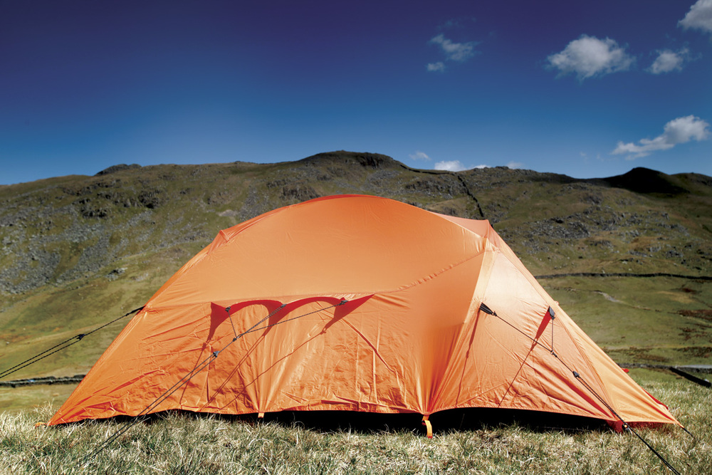 Kathmandu North Star V3 2010 & Kathmandu North Star V3 2010 u2014 Live for the Outdoors