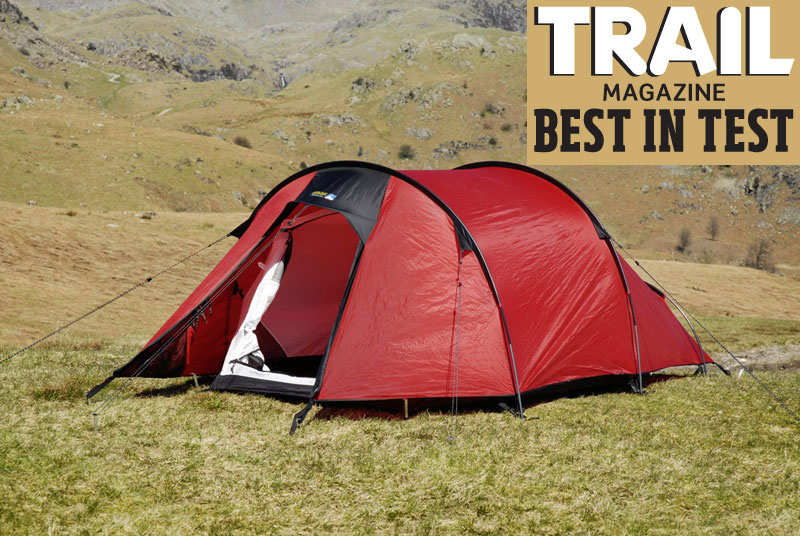 Terra-Nova-Polar-Lite-2-Micro-tent.jpg & Terra Nova Polar Lite 2 Micro (2014) u2014 Live for the Outdoors