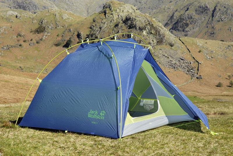 Jack-Wolfskin-Exolight-II-tent.jpg