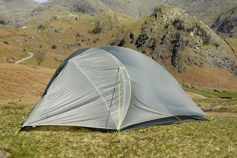 Mountain-Hardwear-Super-Mega-UL2-tent.jpg