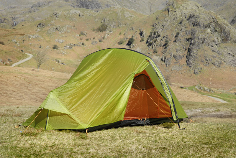 Vango-Helium-Carbon-200-tent.jpg & Vango Helium Carbon 200 (2014) u2014 Live for the Outdoors