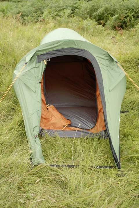 Vango-Helix-100-tent-02.jpg