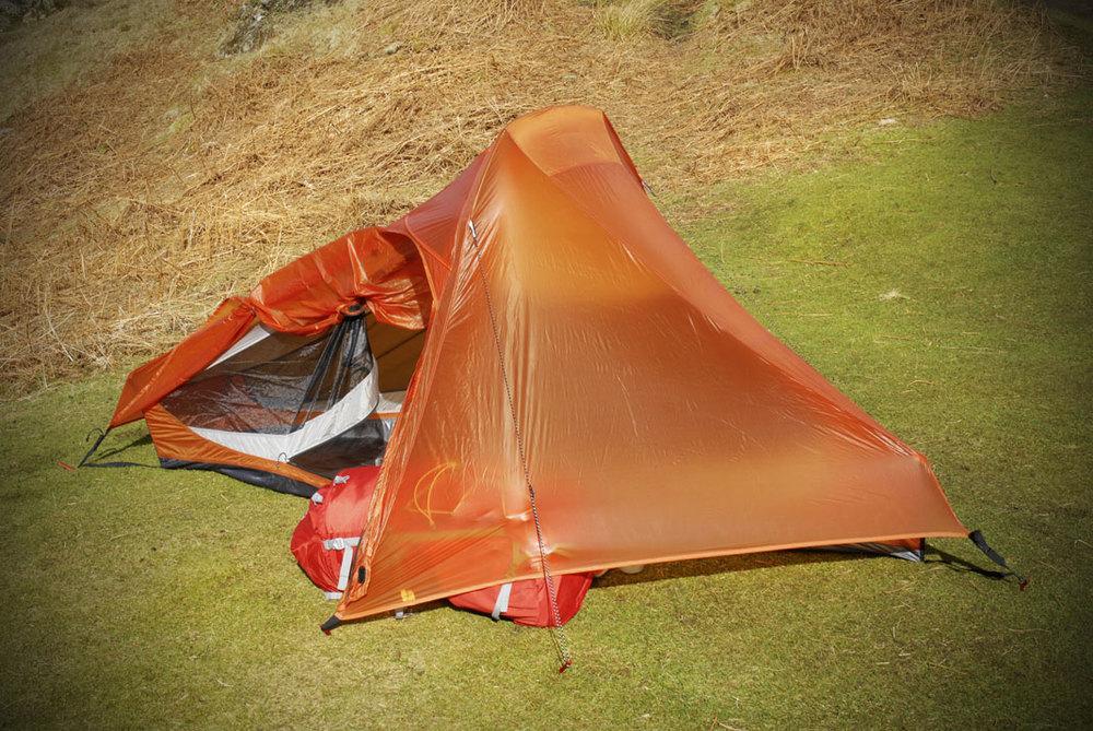 nigor-piopio-solo-tent-2.jpg