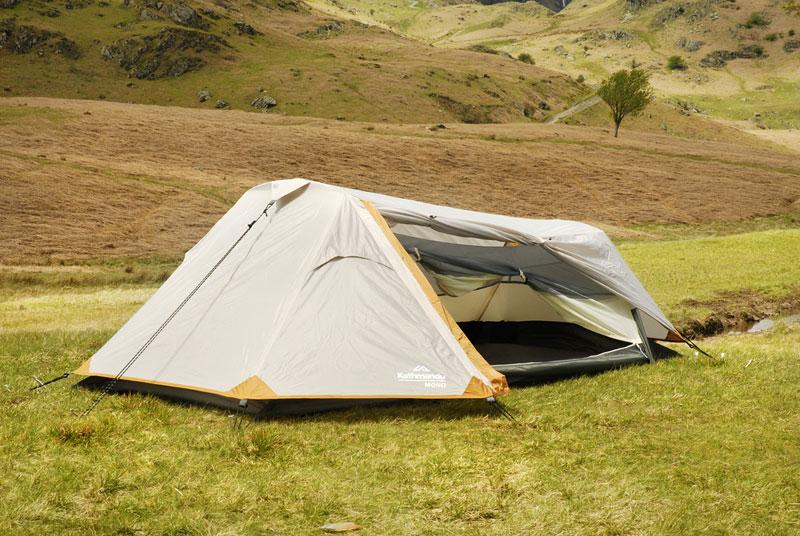kathmandu.jpg & Kathmandu Mono Tent (2015) u2014 Live for the Outdoors