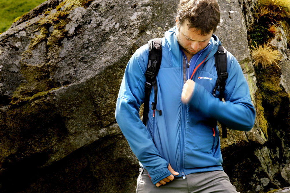 montane alpha guide jacket 2013 live for the outdoors rh livefortheoutdoors com montane alpha guide insulated jacket montane alpha guide insulated jacket