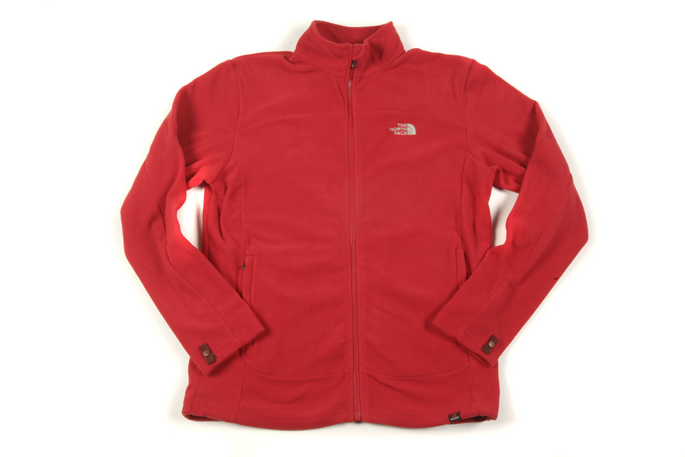 30c08be5c Brand: The North Face — Gear Warm layers — Live for the Outdoors