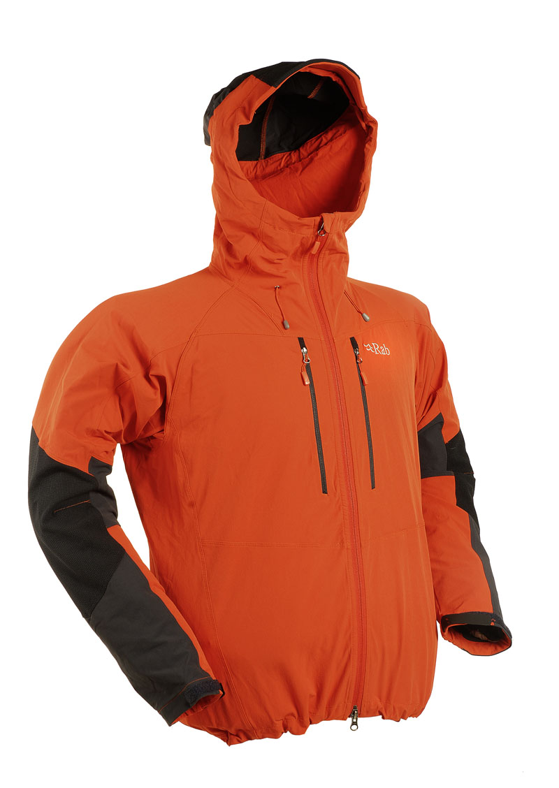 b39122fec11 Rab Torque (2015) — Live for the Outdoors