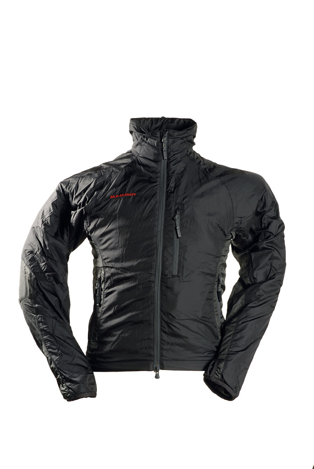 Mammut-Stratos-copy.jpg