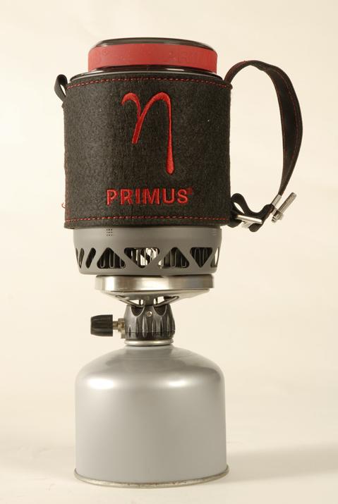 primus%20etalite-1.jpg