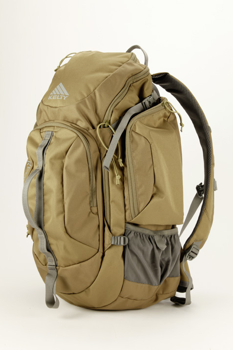 Kelty Redwing 32 (2014) — Live for the Outdoors