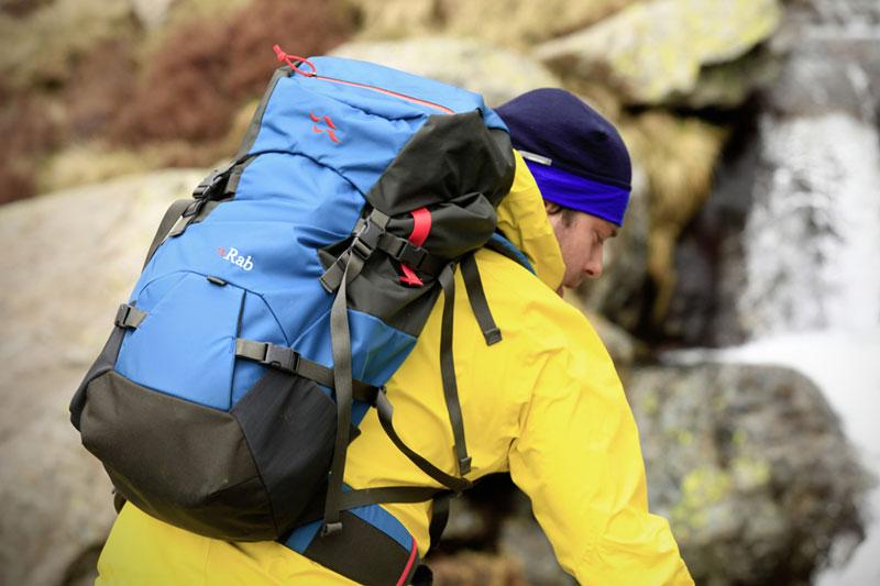Rab-Alpine-35-rucksack-1.jpg