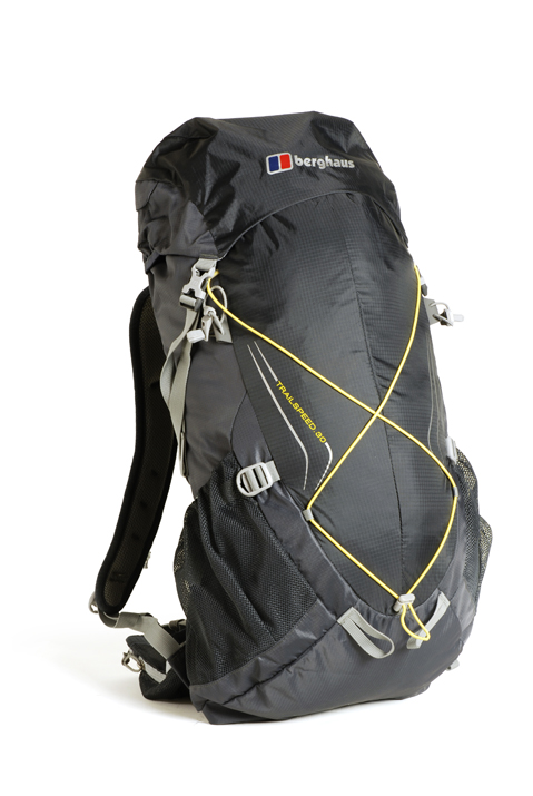 berghaus%20trailspeed.jpg