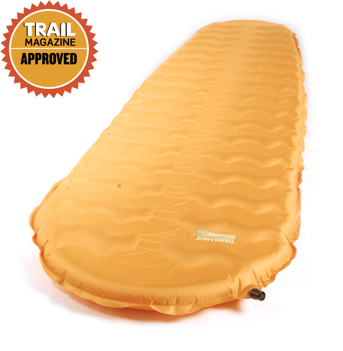 thermarest%20evolite.jpg