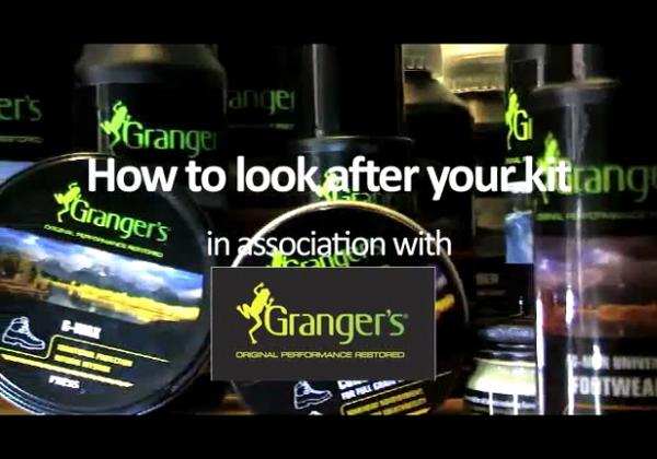 Grangers.jpg