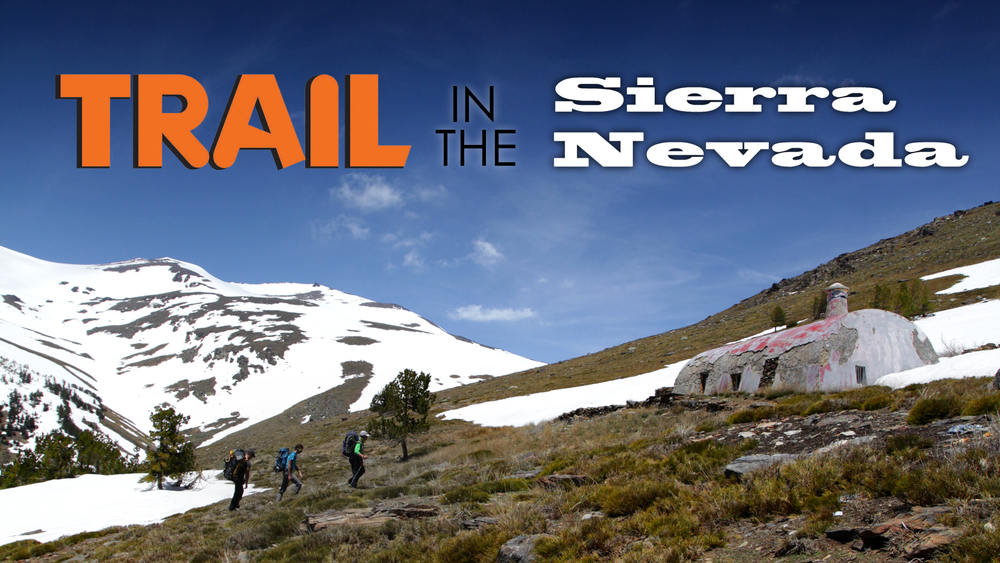 Trail_in_the_Sierra_Nevada.jpg