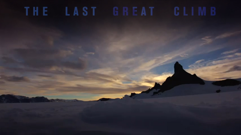the_last_great_climb.jpg