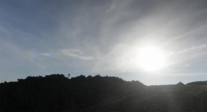CW_September_2014_video.jpg