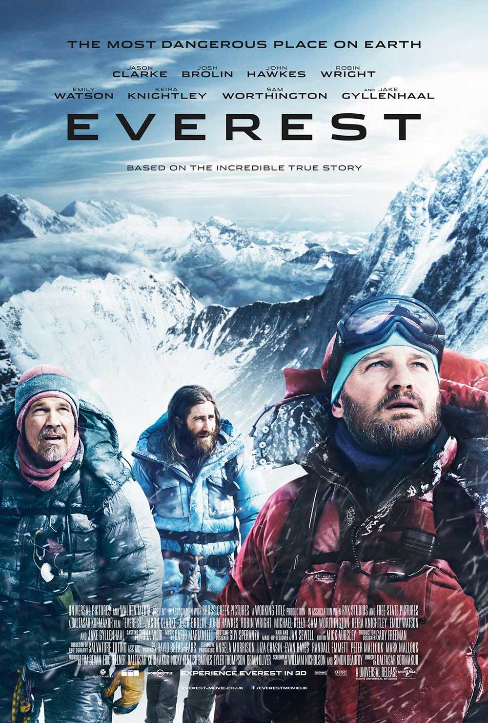 UK_Everest_Trio.jpg